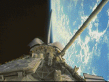 Space Flight (Civ2)