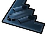 Stealth Technology (Civ6)