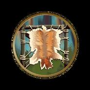 毛皮 (文明5)