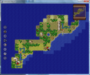 2 screen map.png