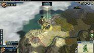 Land Ironclad