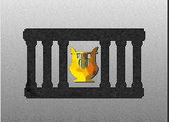 Republic Civilopedia (Civ2).png