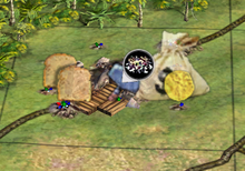 Resource (Civ4) tile yield example2.png