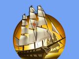 Ship of the Line (Civ5)