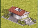 Temple of Artemis (Civ3)