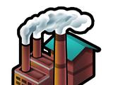 Industrialization (Civ6)