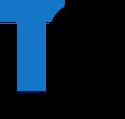 Take-Two Interactive Logo.png