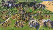 2KGMKT CivilizationVI-RF Game-Image Announce Mountains 2 1