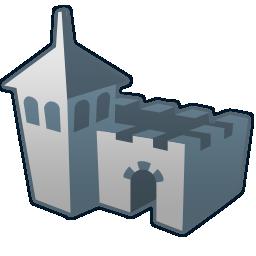 Alcázar (Civ6)