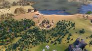 Desert Preserve (Civ6)