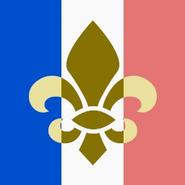 Frankreich (Civ6)