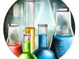 Research Lab (Civ5)