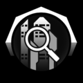 Spy Agency (CivBE).png