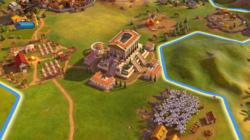 Temple of Artemis in-game (Civ6).png