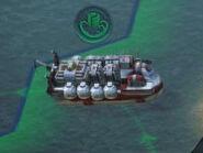 Trade vessel2 (CivBE)