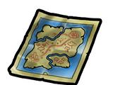Cartography (Civ6)