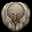 Great Prophet badge (Civ6).png