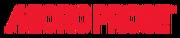 MicroProse Logo.png