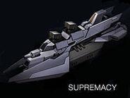 Naval supremacy1 (CivBE)