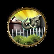 動物園 (文明5)