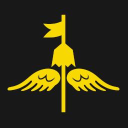 Bandar Brunei (Civ6)