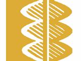 Gene Splicing (SMAC)