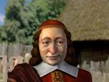 Peter Stuyvesant (Civ4Col)