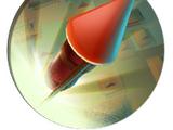 Cohetes (V)