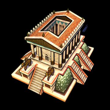 Temple of Artemis (Civ6).png