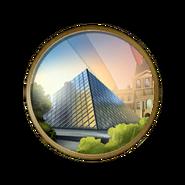 羅浮宮 (文明5)