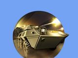 Mechanized Infantry (Civ5)