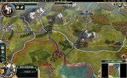 Brave New World - American Civil War Preview