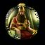 Nebuchadnezzar II