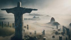 Rio 3.png