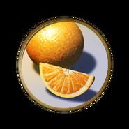 柑橘 (文明5)