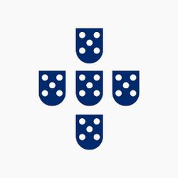 Portuguese (Civ6)