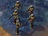 Sentinel2 (CivBE)