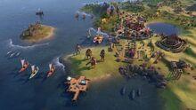 Captura5 Civilization VI Gathering Storm