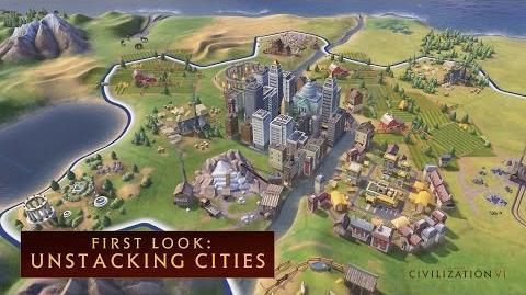 City (Civ6)