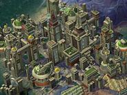 Purity city1 (CivBE)