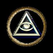 慈善事業 (文明5)