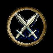 軍事傳統 (文明5)