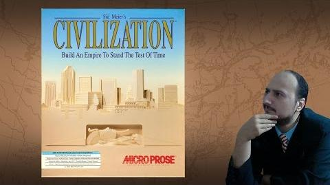 "Gaming_History_Sid_Meier's_Civilization_""Bad_at_history,_good_at_education"""