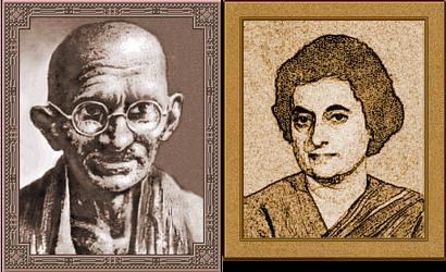 Mohandas Gandhi and Indira Gandhi (Civ2).png