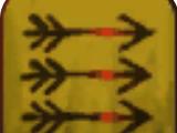 Apache (Civ4Col)