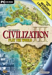 Civilization3ptw.jpg