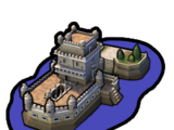 Torre de Belém (Civ6)