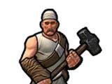 Builder (Civ6)