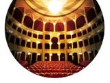 Opera House (Civ5)