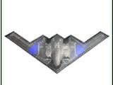 Stealth Bomber (Civ3)